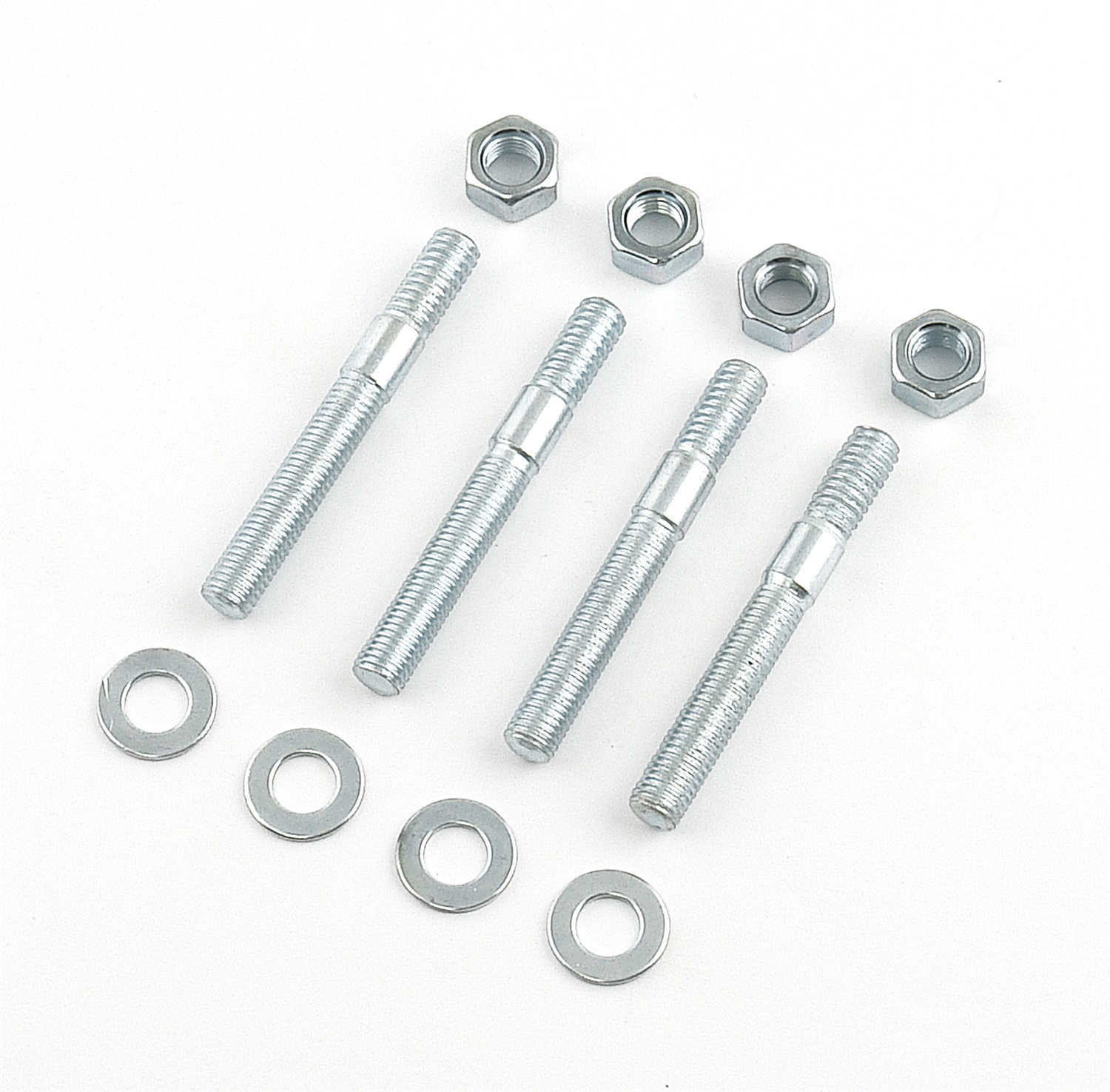 Mr. Gasket Carburetor Stud Kit (62)