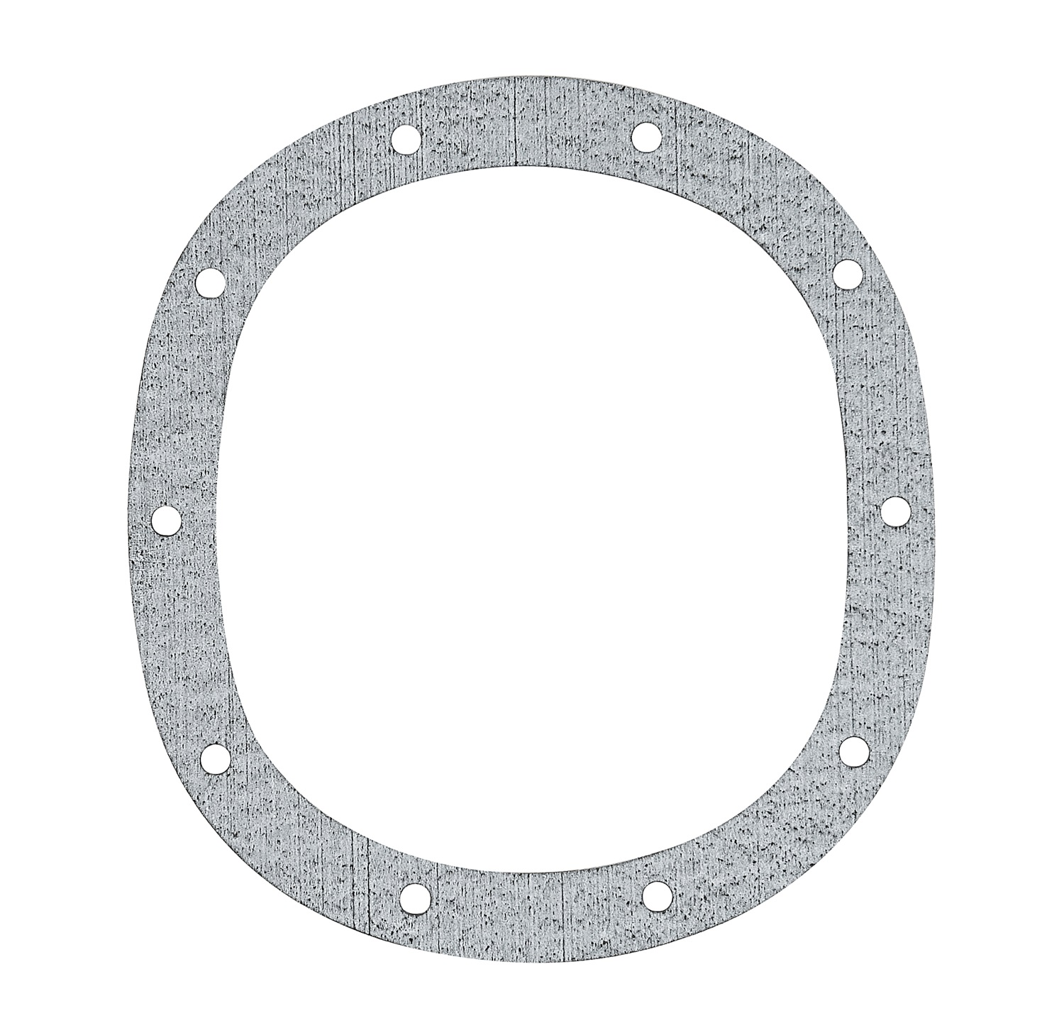 Mr. Gasket Differential Gasket (63)