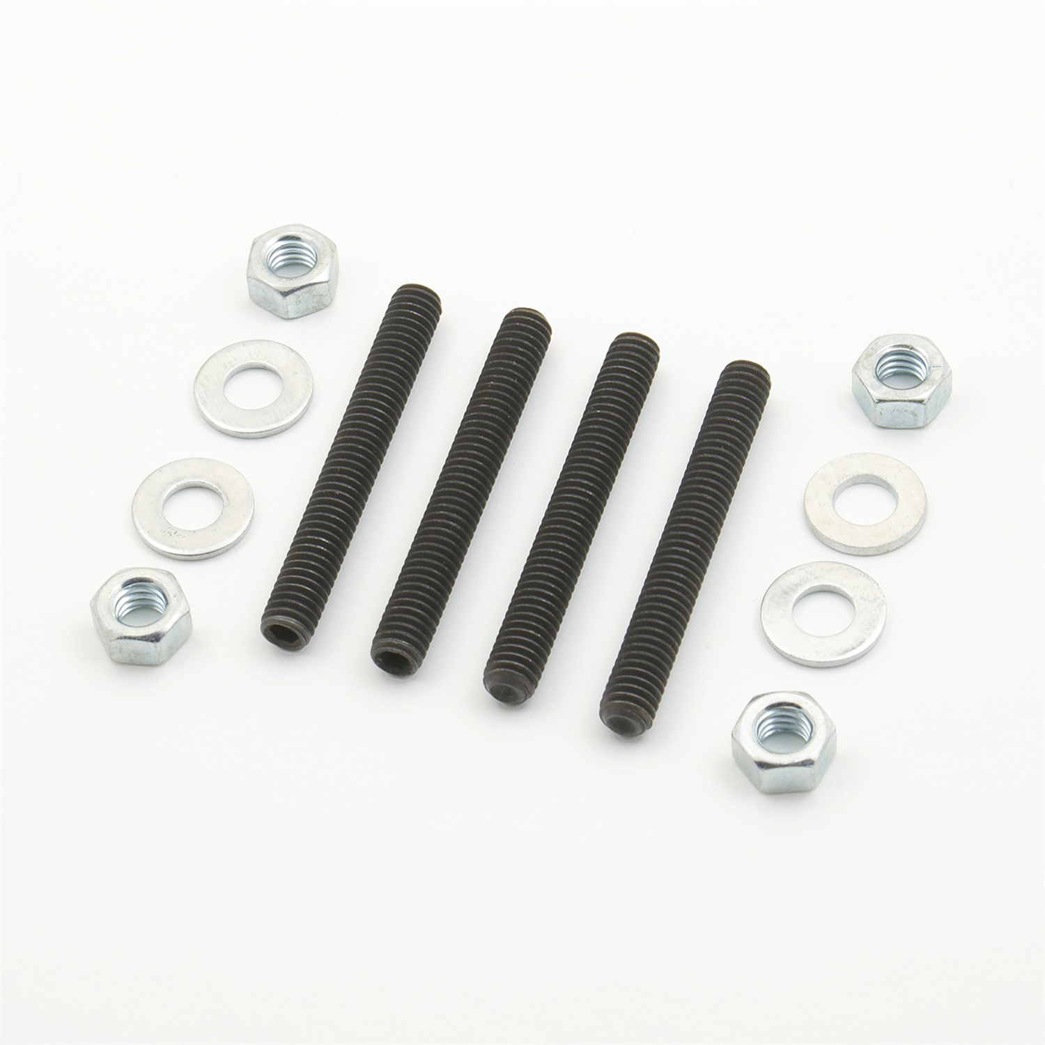 Mr. Gasket Carburetor Stud Kit (6311)