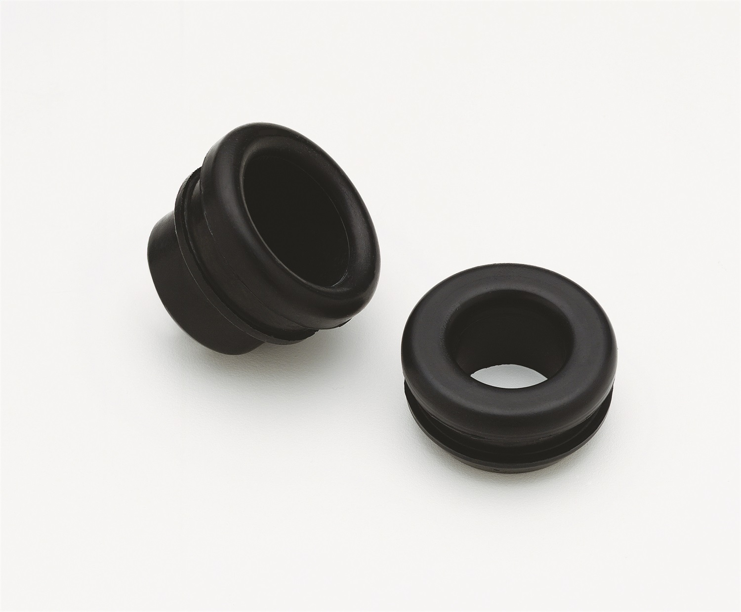 Mr. Gasket PCV Valve Grommet (6376)
