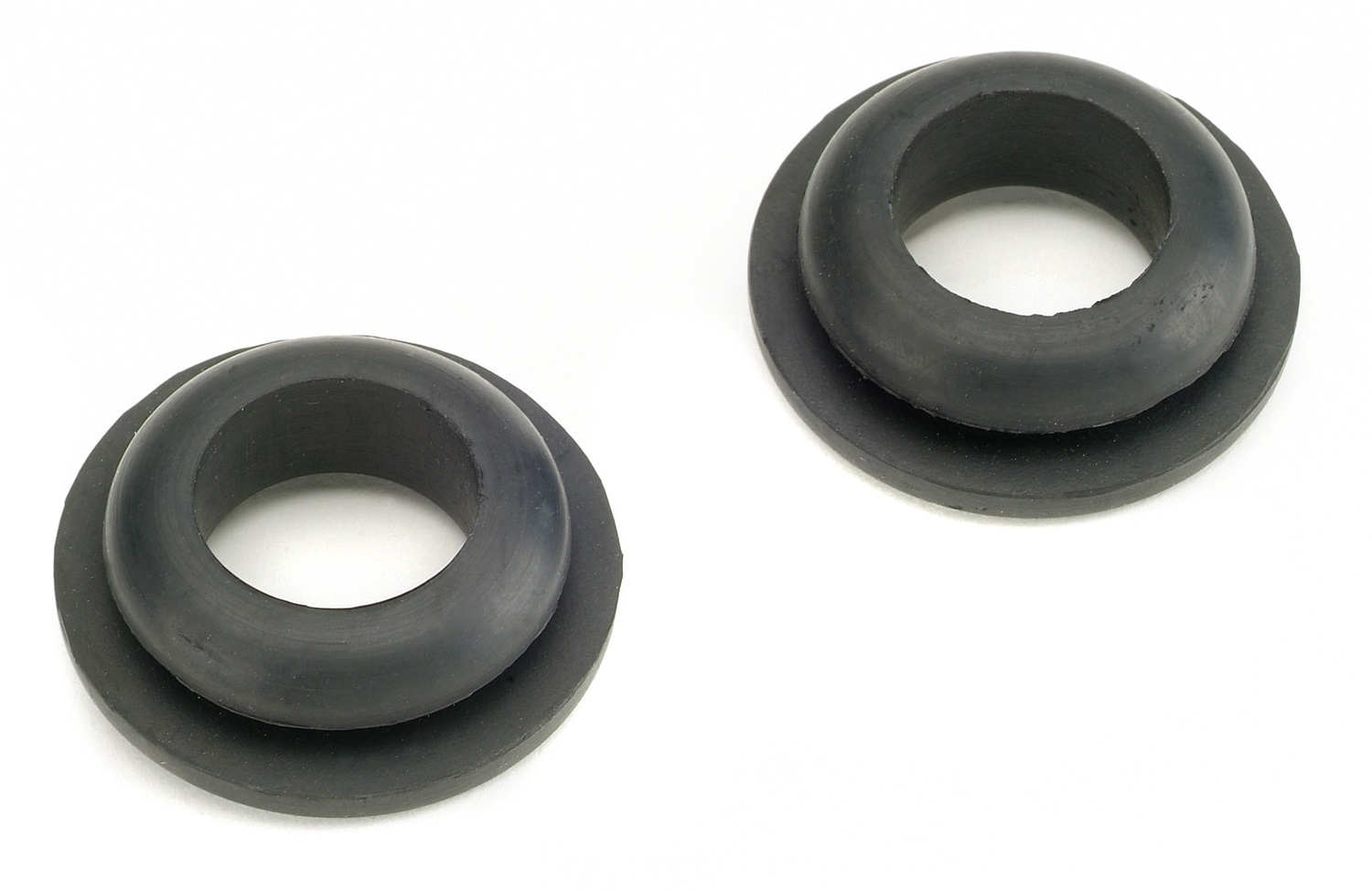 Mr. Gasket PCV Valve Grommet (6379)