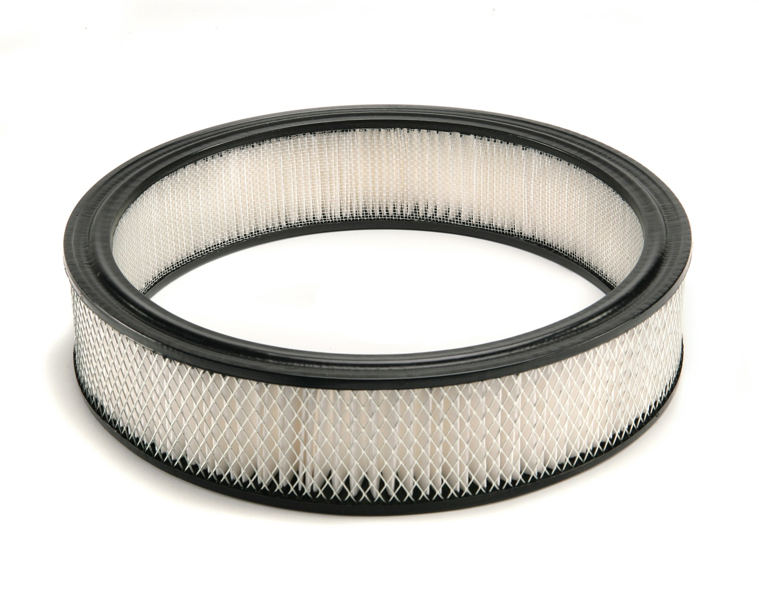 Mr. Gasket Air Filter (6403)