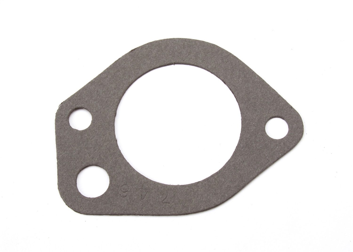 Mr. Gasket Engine Coolant Thermostat Housing Gasket                                                             (746C)