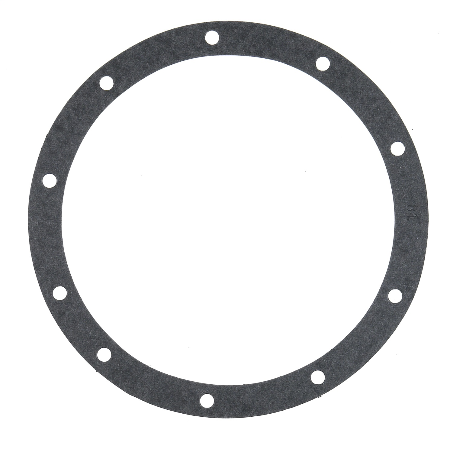 Mr. Gasket Differential Gasket (81)