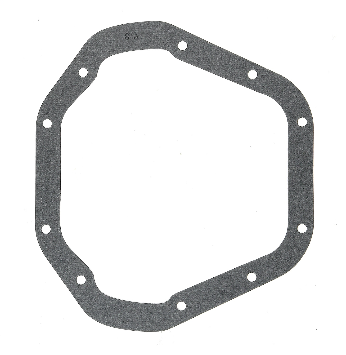 Mr. Gasket Differential Gasket (81A)