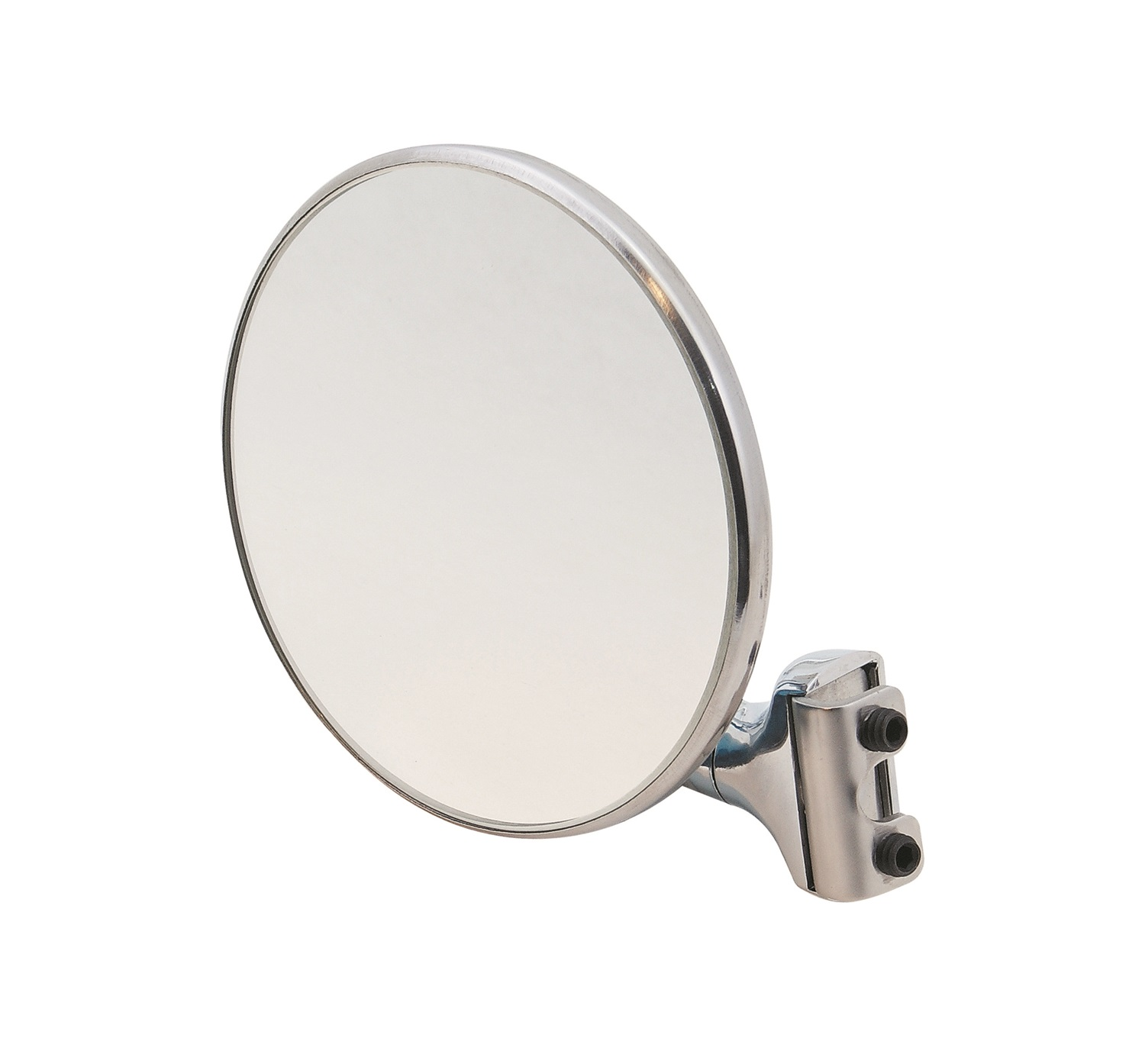 Mr. Gasket Door Mirror (8217G)