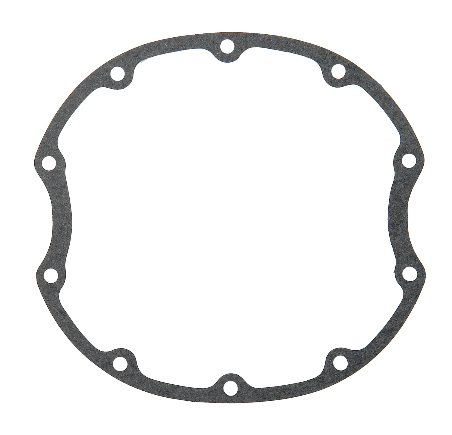 Mr. Gasket Differential Gasket (84)