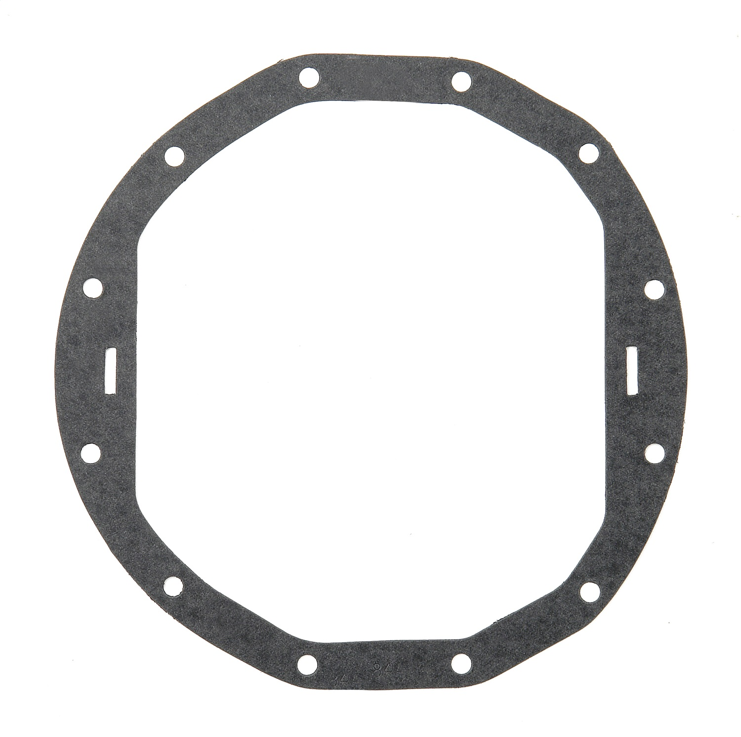 Mr. Gasket Differential Gasket (84A)