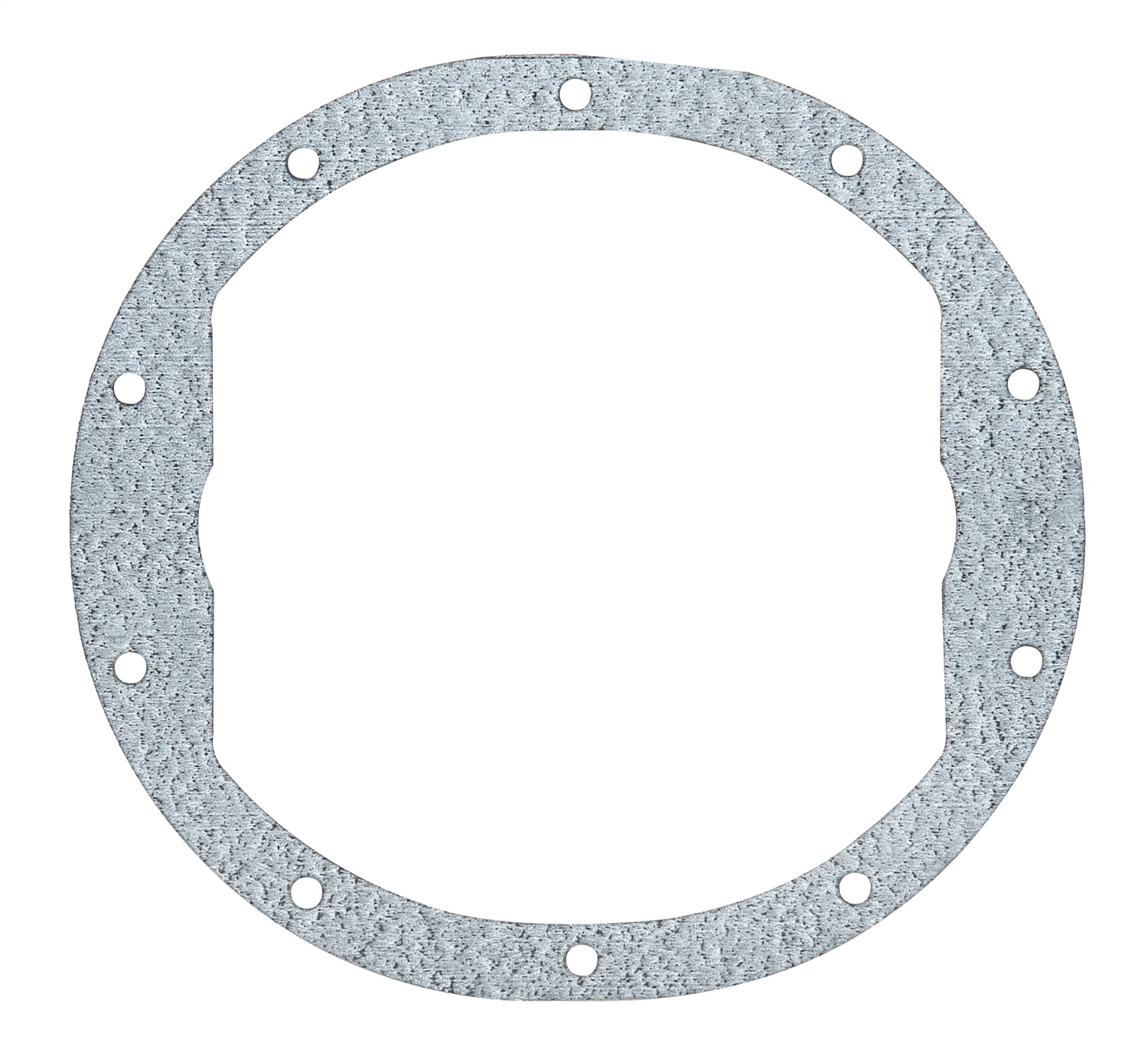 Mr. Gasket Differential Gasket (84B)