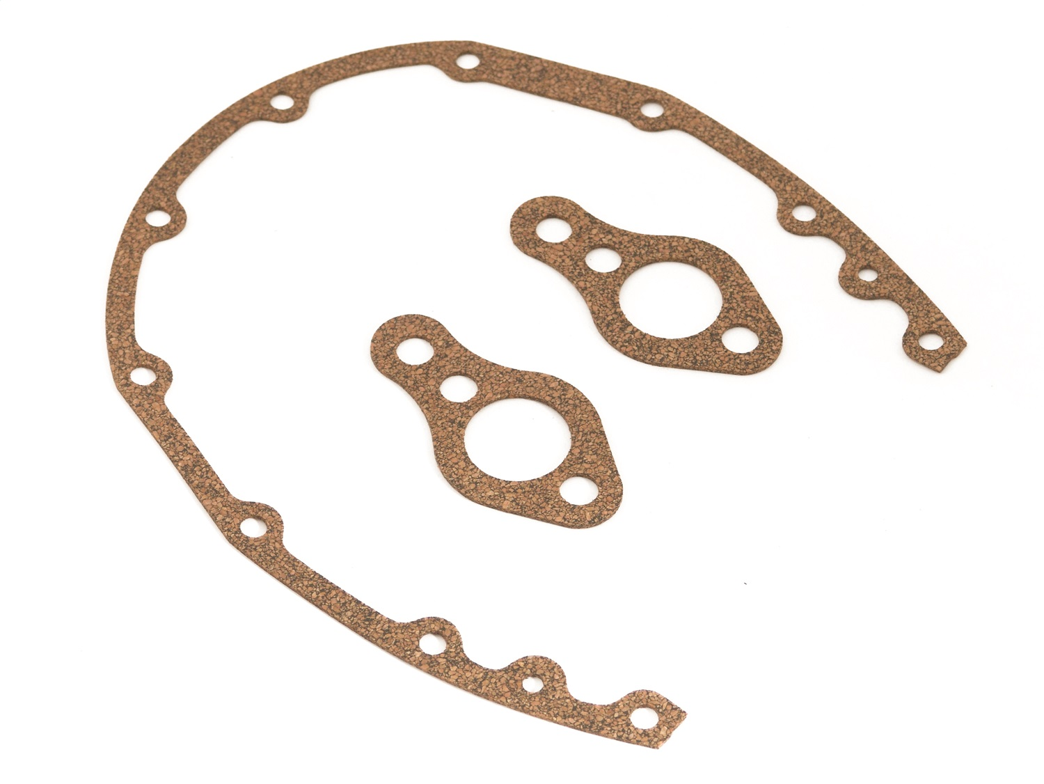 Mr. Gasket Engine Timing Cover Gasket Set (90)