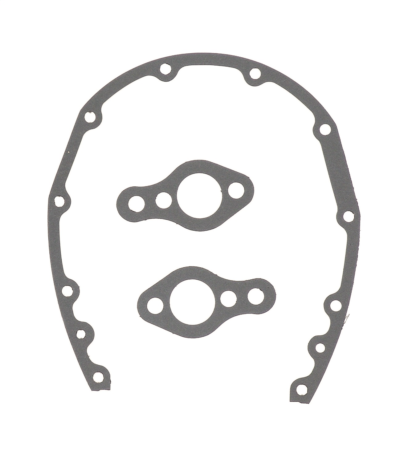 Mr. Gasket Engine Timing Cover Gasket Set (93)