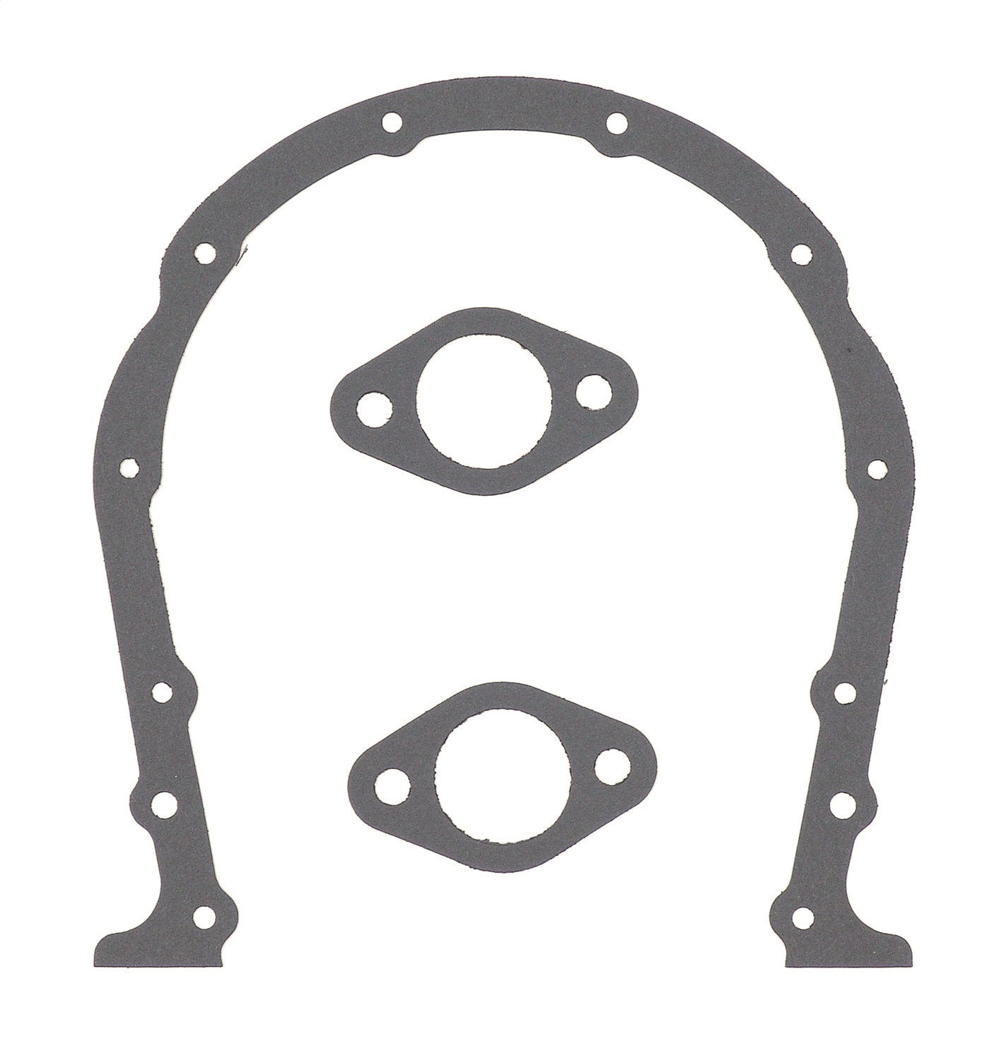 Mr. Gasket Engine Timing Cover Gasket Set (94)