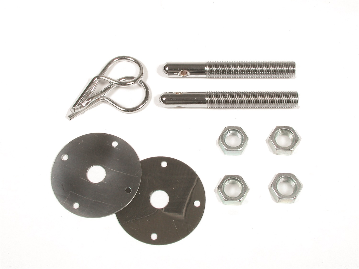 Mr. Gasket Hood Pin (9655)