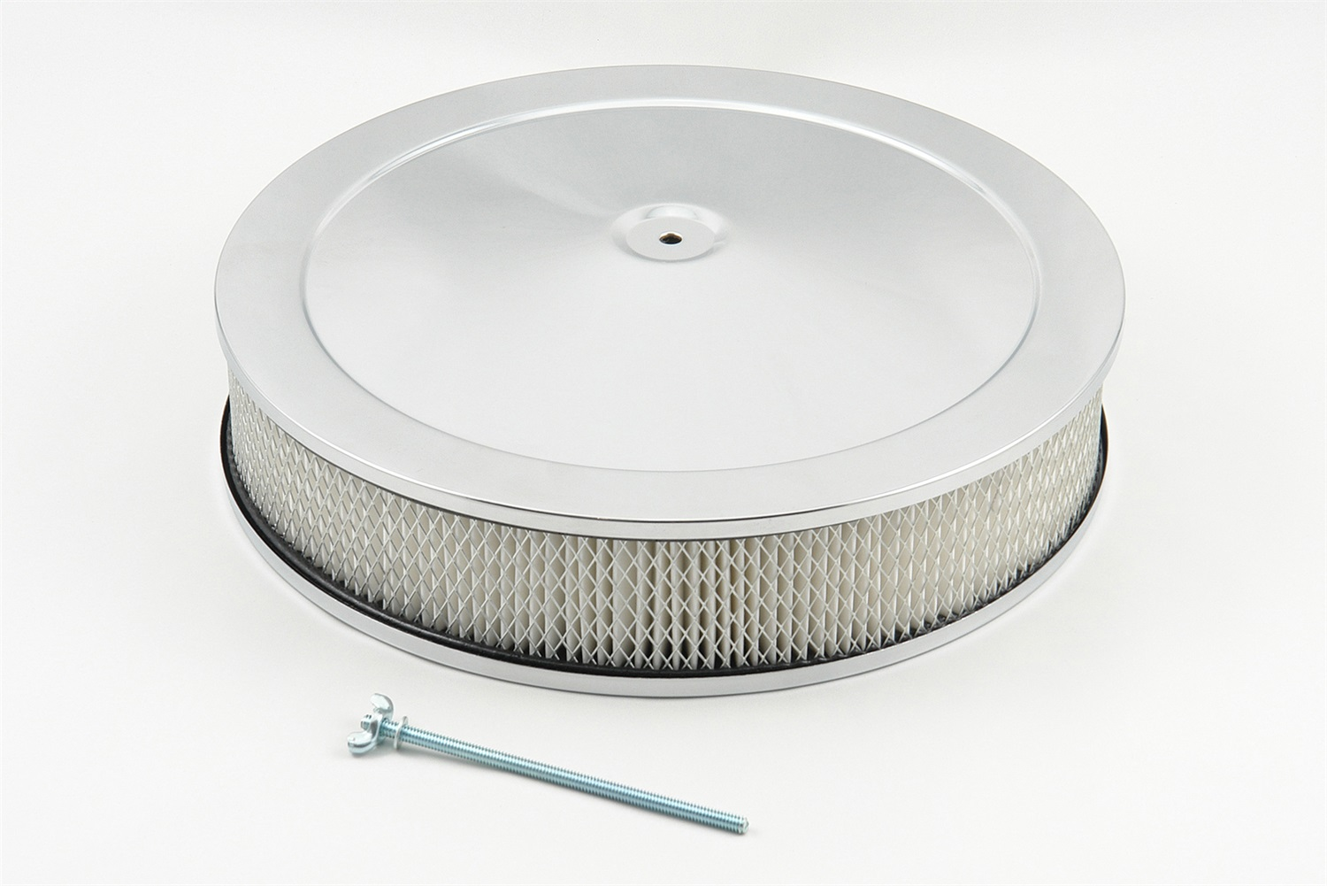 Mr. Gasket Air Cleaner Assembly (9790)