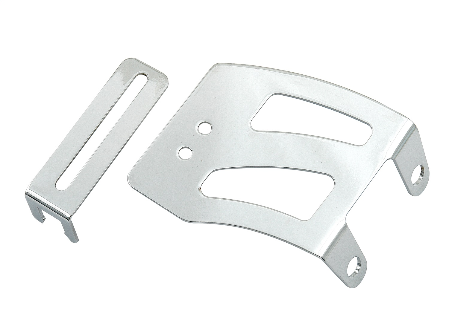 Mr. Gasket Carburetor Throttle Cable Bracket (9885)