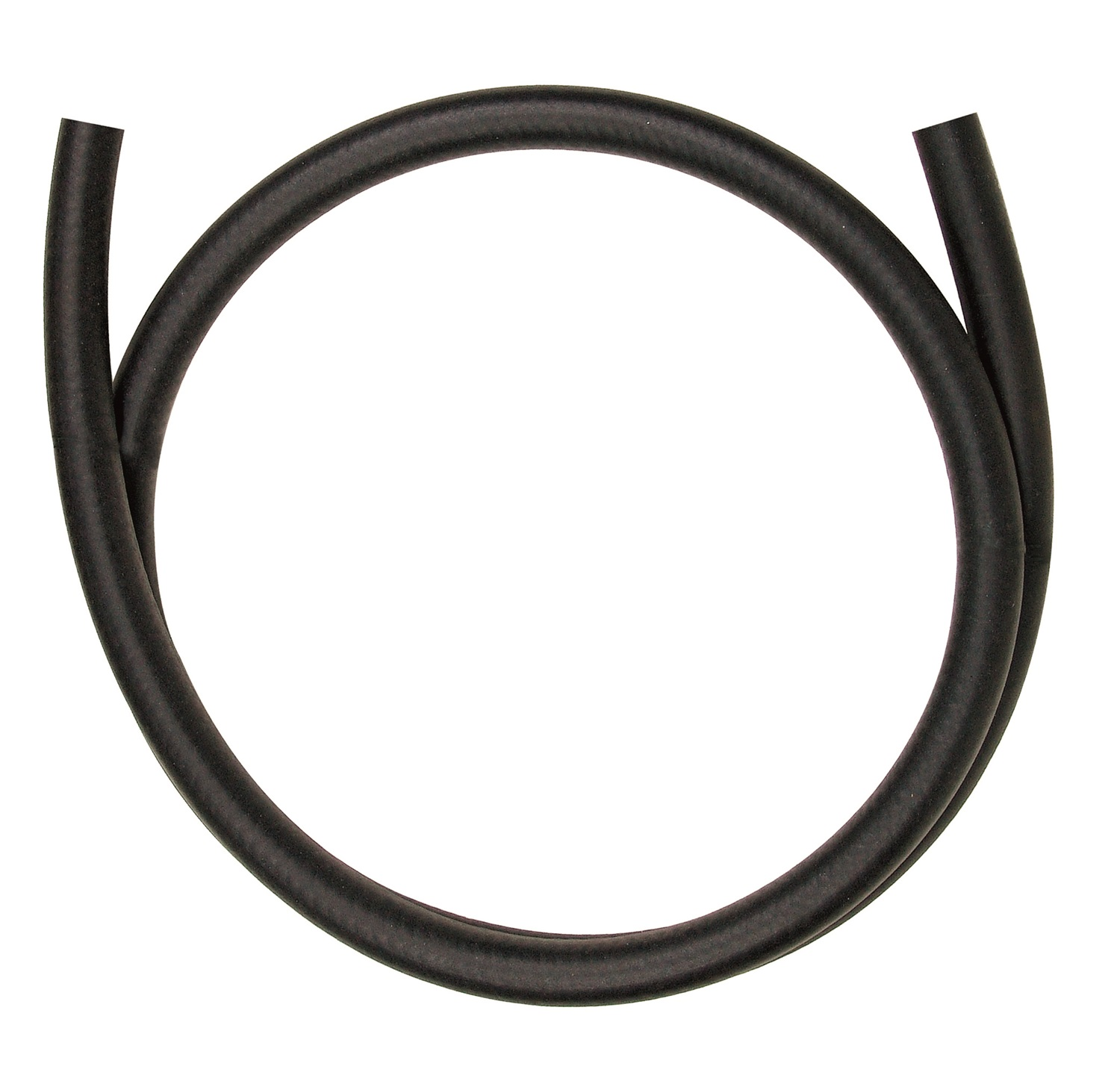 Mr. Gasket Fuel Hose (R48)