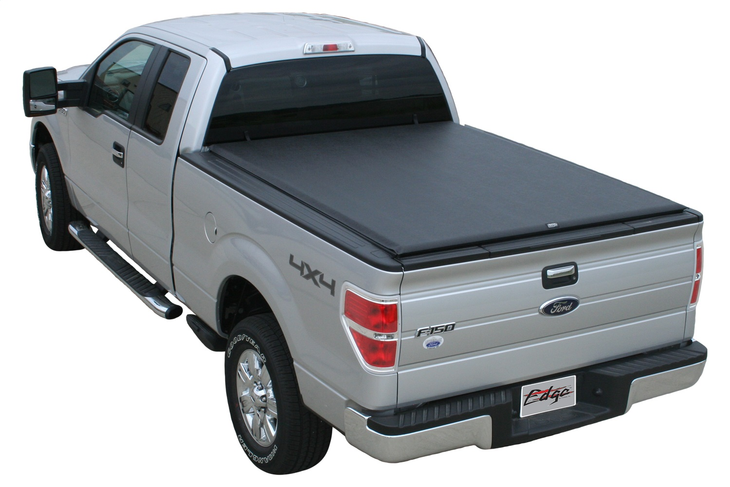 Truxedo (Shur-co) Tonneau Cover (877601)