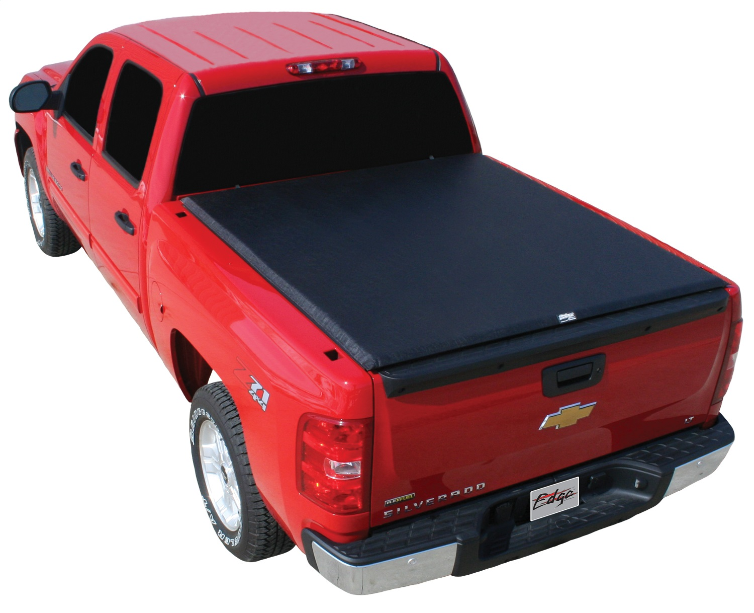 Truxedo (Shur-co) Tonneau Cover (881101)