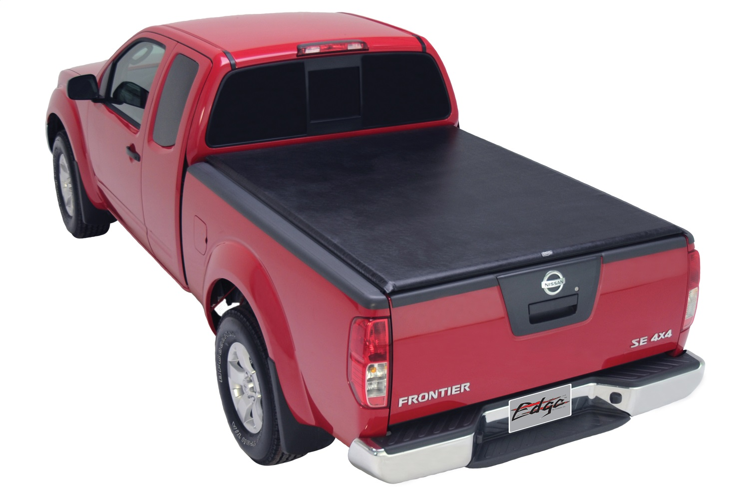Truxedo (Shur-co) Tonneau Cover (897101)