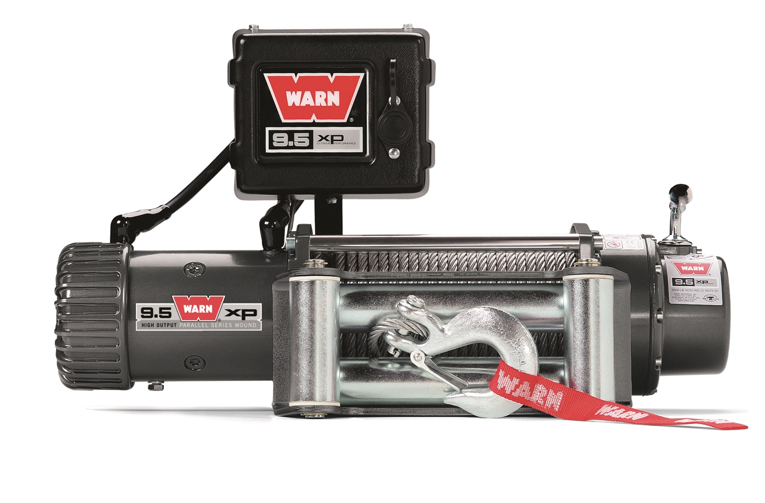 warn 9500 lb winch schematic get free image about wiring diagram Warn Winch Motor Wiring Diagram Warn Winch Remote Wiring Diagram