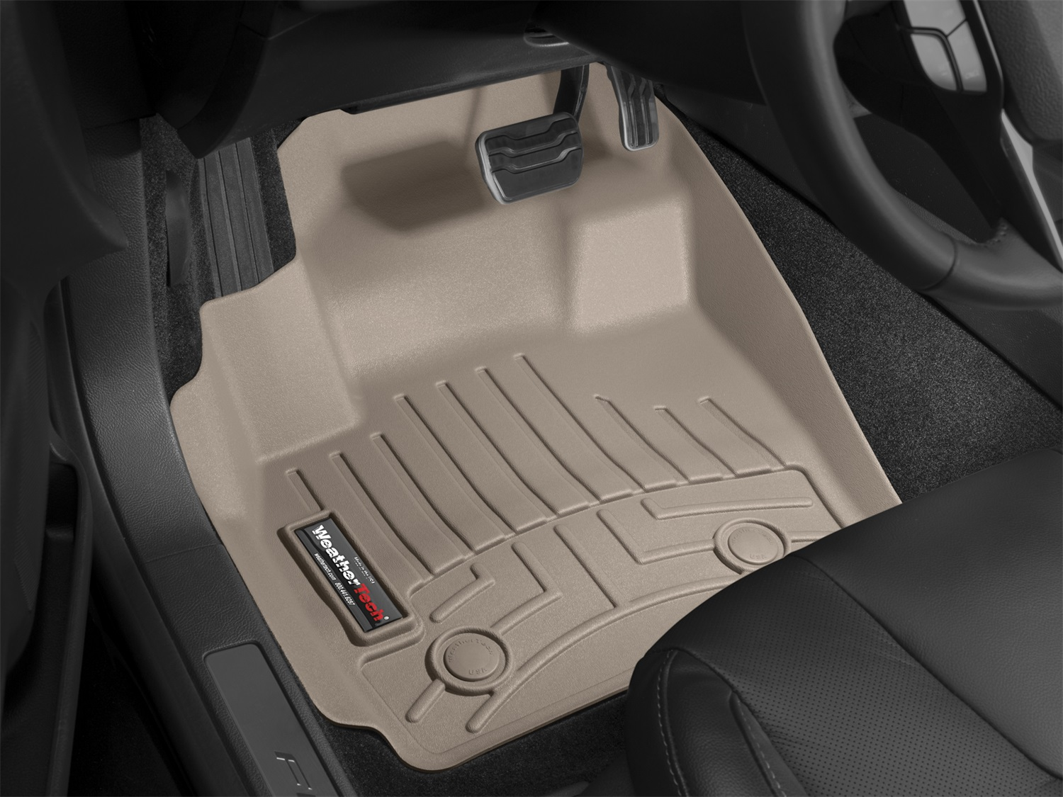 mats floor concept floors walmartweathertech tech for weathertech images formidablether sale weather conceptthertech trucks formidable