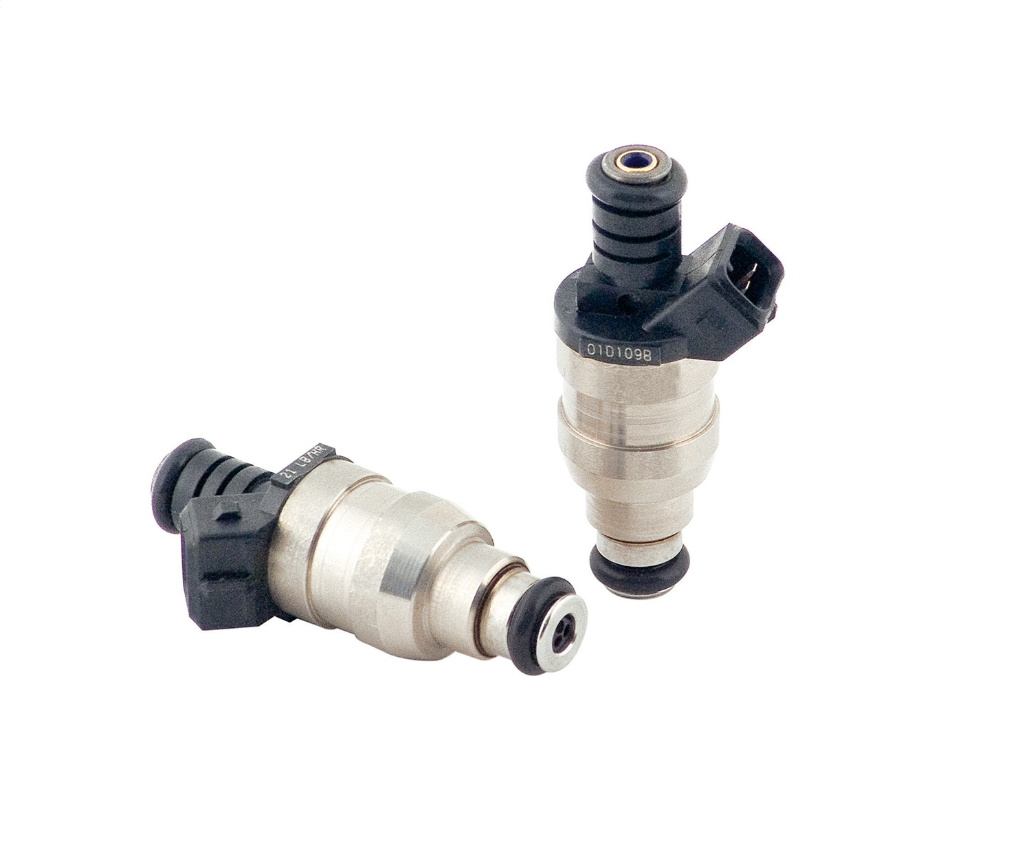 ACCEL 150121 PERF FUEL INJECTOR 21lb each