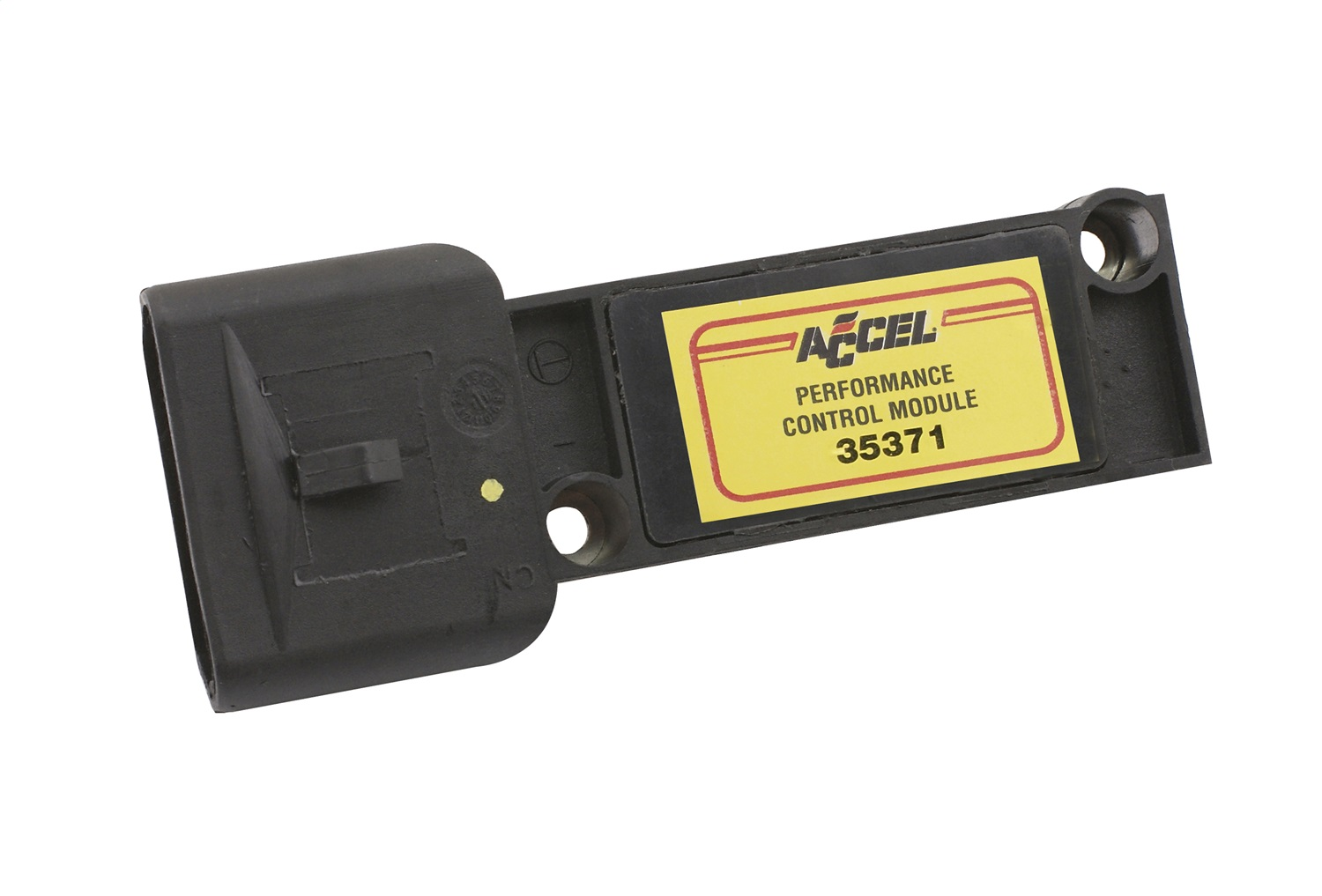 ACCEL 35371 FORD TFI MDLTR RMTE MNT W/GRSE