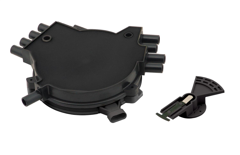 ACCEL 8136 CAP/ROTOR GM OPTI-SPARK II