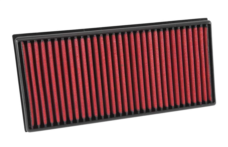 AEM Air Filter Fits 02-10 VW Touareg #28-20857