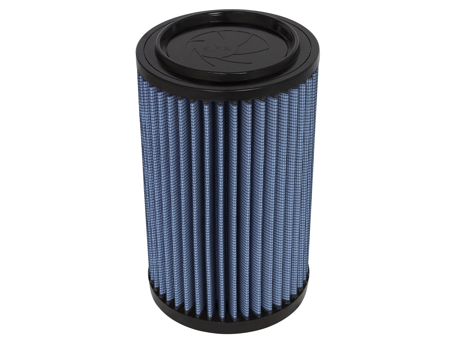 aFe Power 10-10005 Magnum FLOW Pro 5R OE Replacement Air Filter