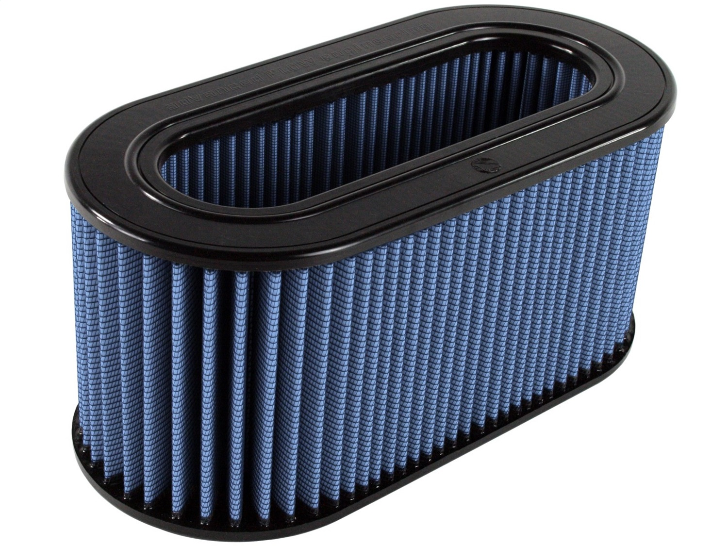 aFe Power 10-10012 Magnum FLOW Pro 5R OE Replacement Air Filter