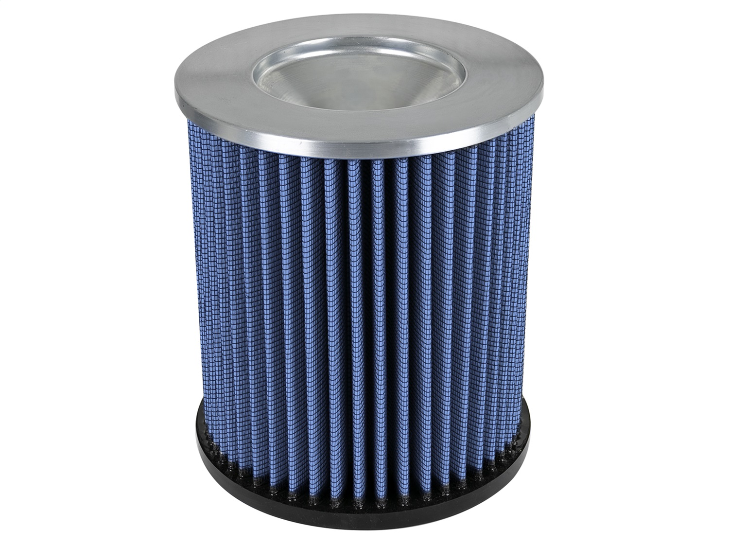 aFe Power 10-10031 Magnum FLOW Pro 5R OE Replacement Air Filter