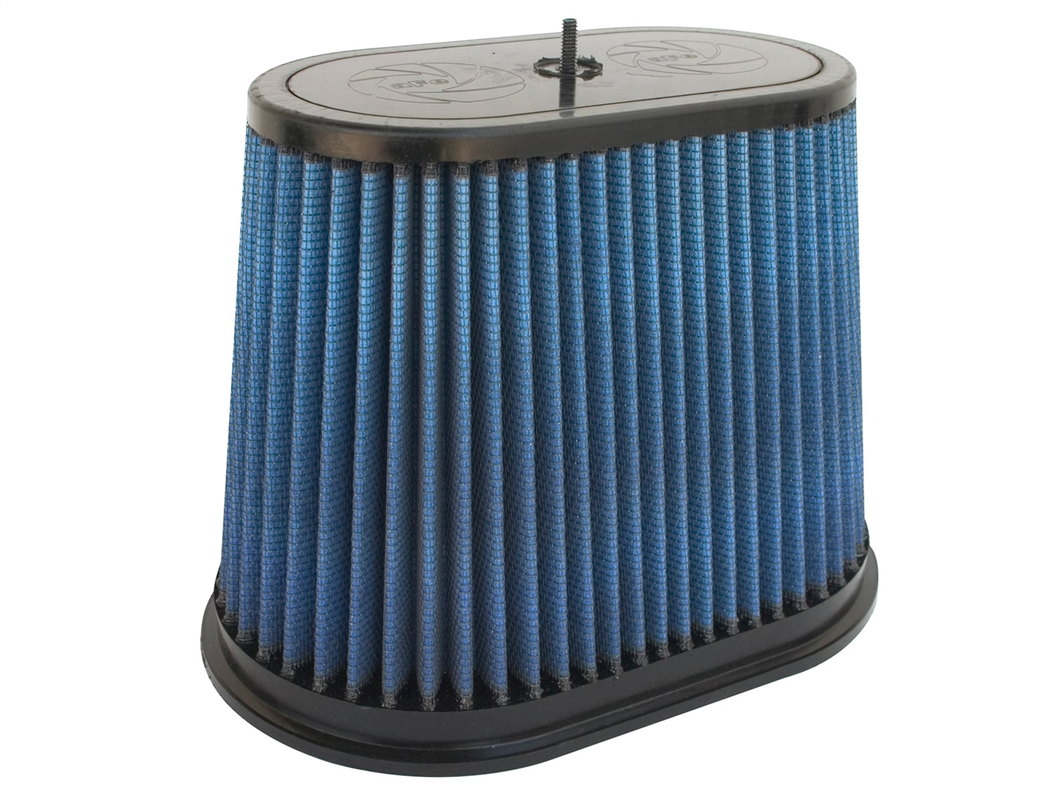 aFe Power 10-10093 Magnum FLOW Pro 5R OE Replacement Air Filter