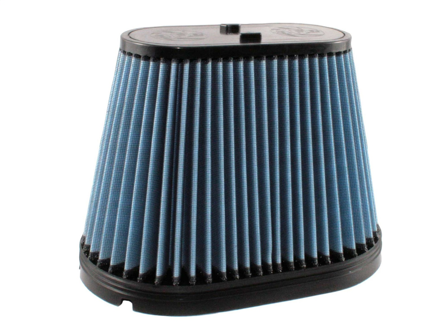 aFe Power 10-10100 Magnum FLOW Pro 5R OE Replacement Air Filter