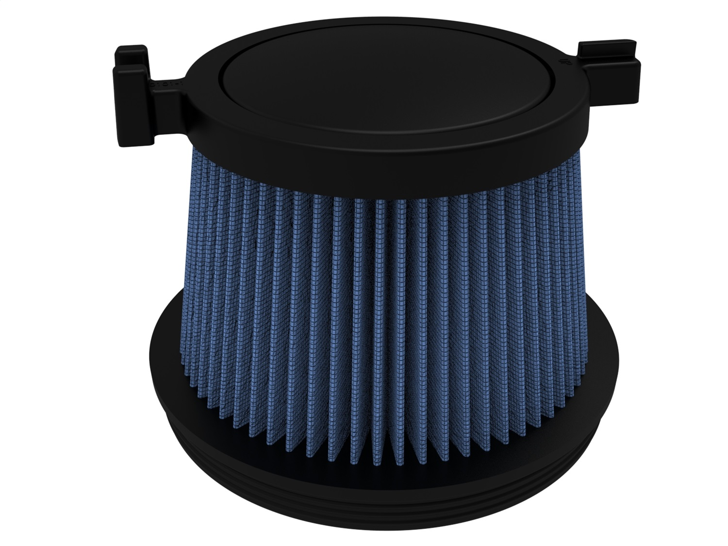 aFe Power 10-10101 Magnum FLOW Pro 5R OE Replacement Air Filter