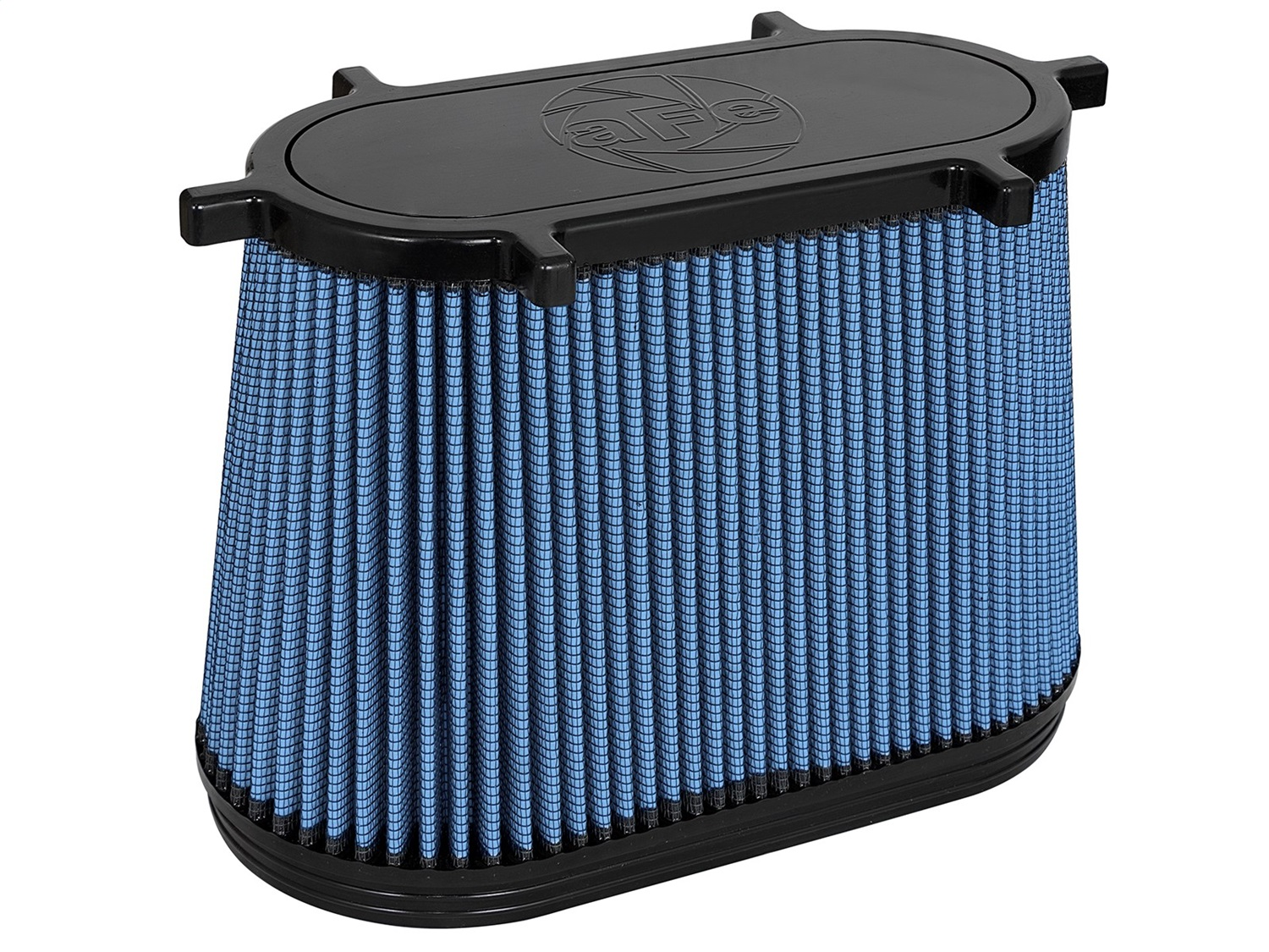aFe Power 10-10107 Magnum FLOW Pro 5R OE Replacement Air Filter