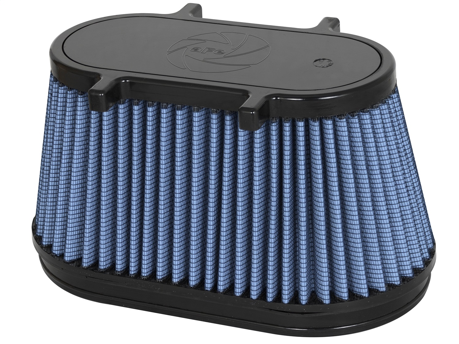aFe Power 10-10109 Magnum FLOW Pro 5R OE Replacement Air Filter