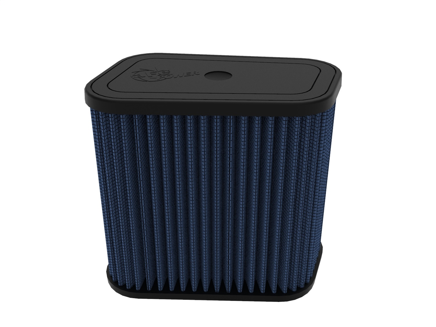aFe Power 10-10116 Magnum FLOW Pro 5R OE Replacement Air Filter Fits 08-09 M3