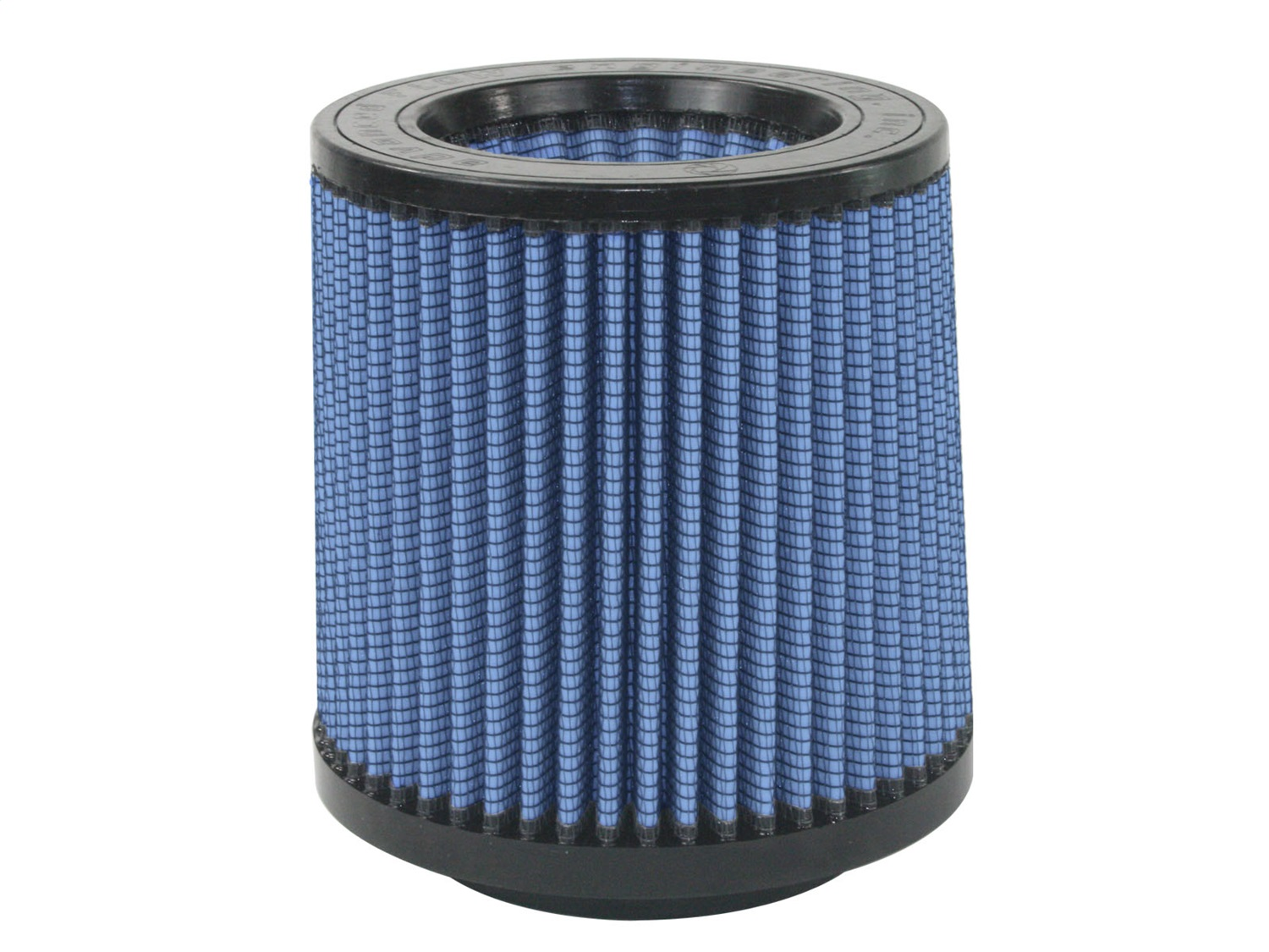 aFe Power 10-10121 Magnum FLOW Pro 5R OE Replacement Air Filter Fits A4 Quattro