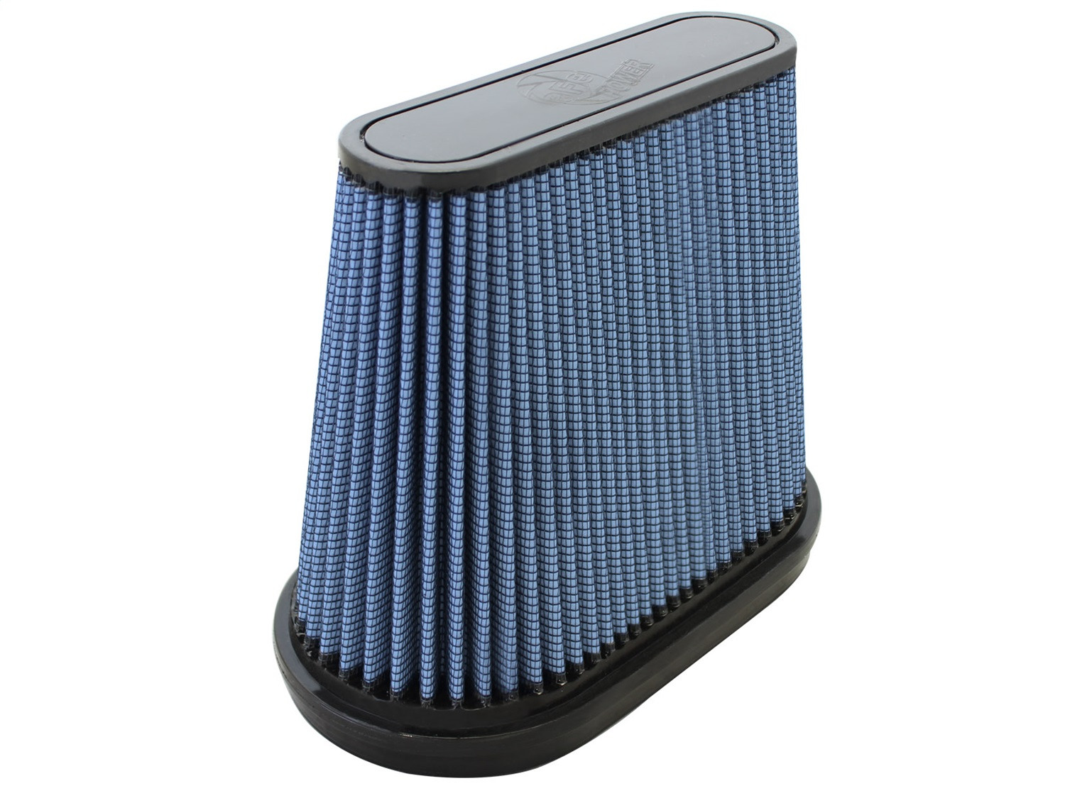aFe Power 10-10132 Magnum FLOW Pro 5R OE Replacement Air Filter Fits Corvette