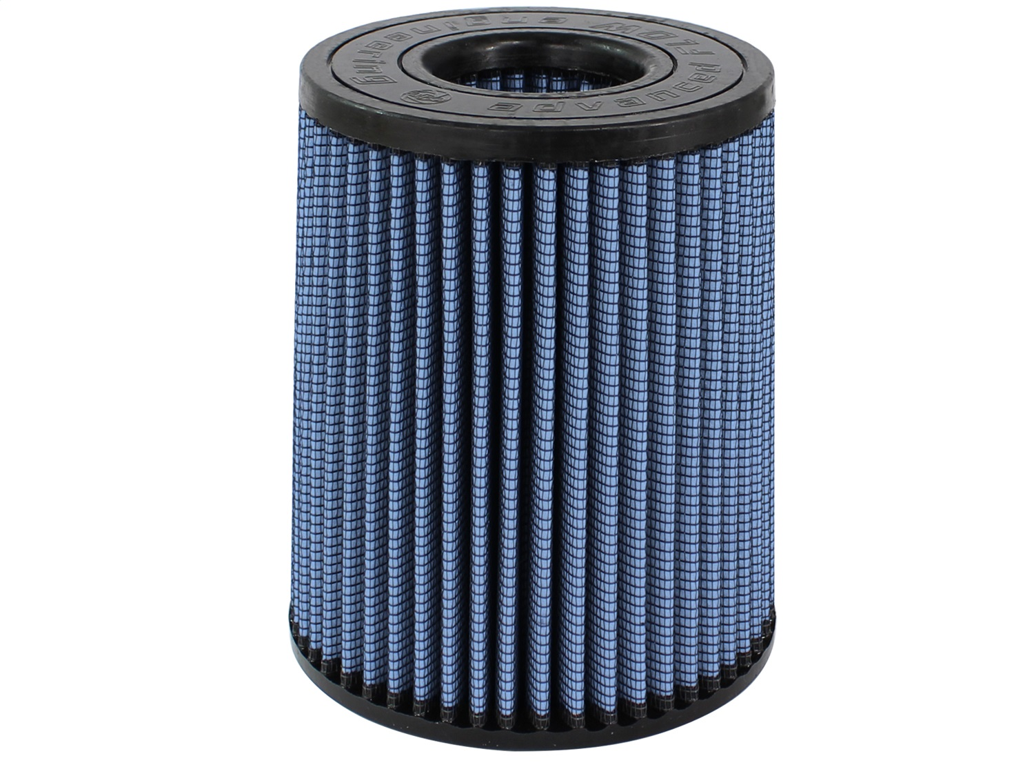aFe Power 10-10133 Magnum FLOW Pro 5R OE Replacement Air Filter Fits 12-14 Focus