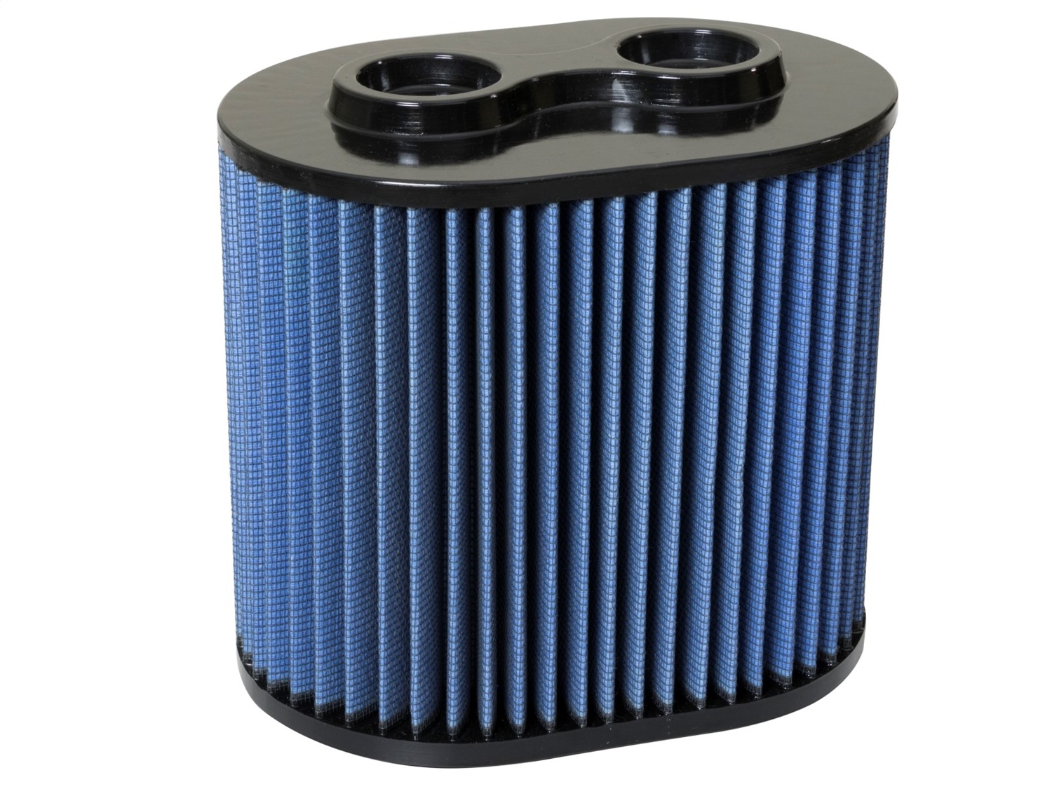 aFe Power 10-10139 Magnum FLOW Pro 5R OE Replacement Air Filter