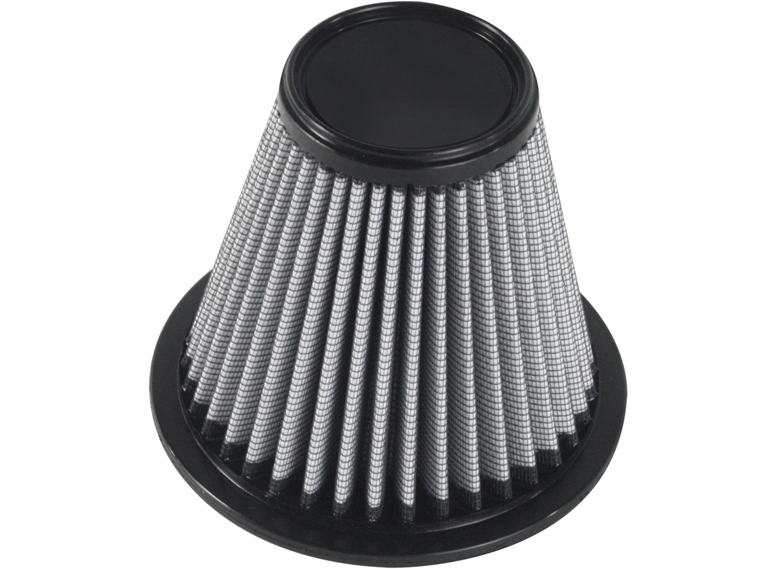 aFe Power 11-10004 Magnum FLOW Pro DRY S OE Replacement Air Filter
