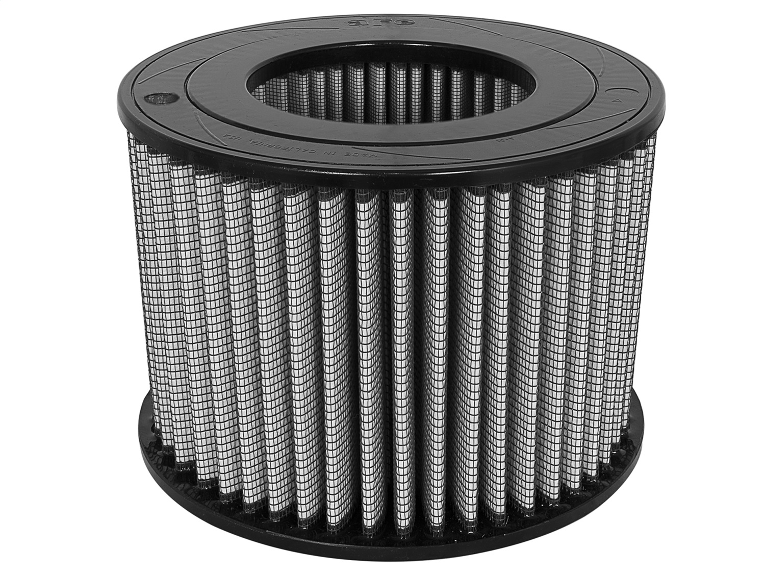 aFe Power 11-10008 Magnum FLOW Pro DRY S OE Replacement Air Filter