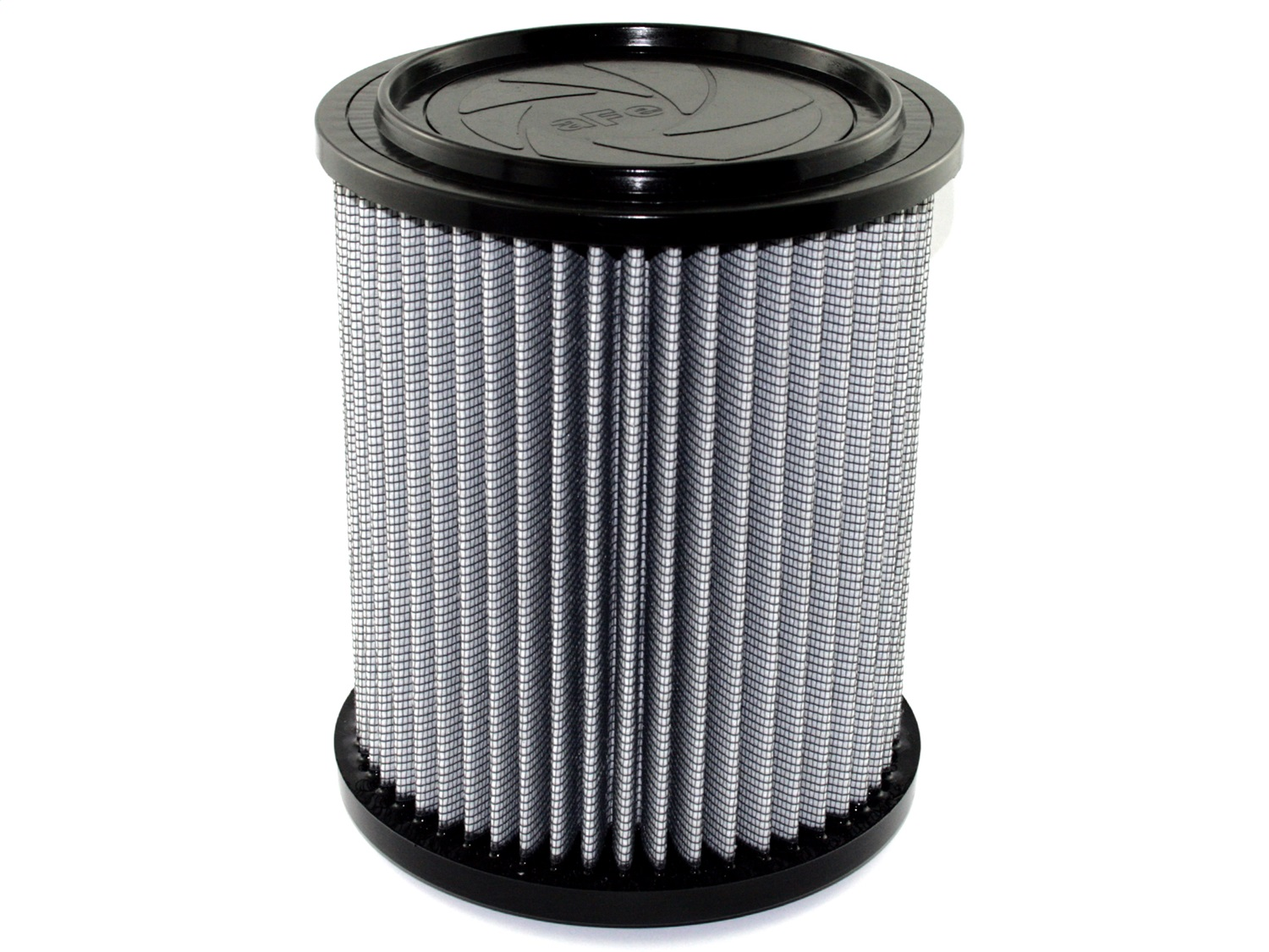 aFe Power 11-10030 Magnum FLOW Pro DRY S OE Replacement Air Filter