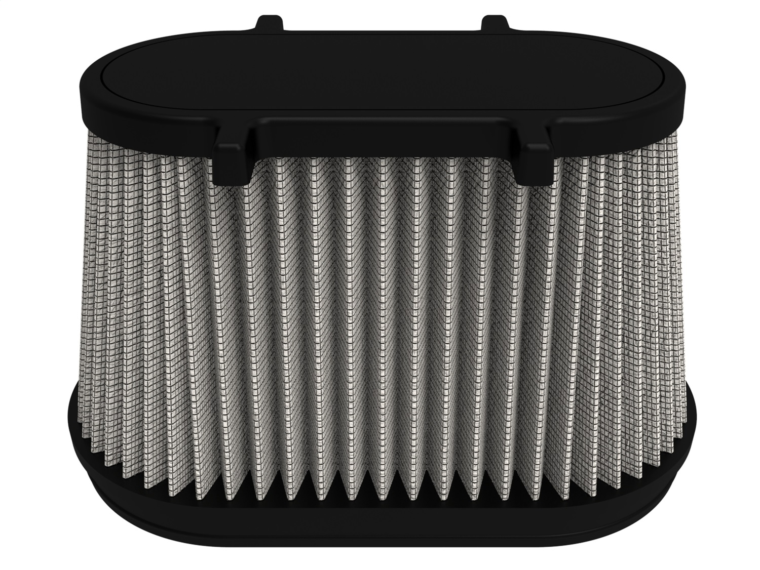 aFe Power 11-10088 Magnum FLOW Pro DRY S OE Replacement Air Filter Fits 03-09 H2