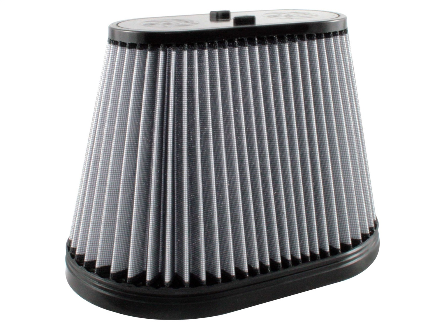 aFe Power 11-10100 Magnum FLOW Pro DRY S OE Replacement Air Filter