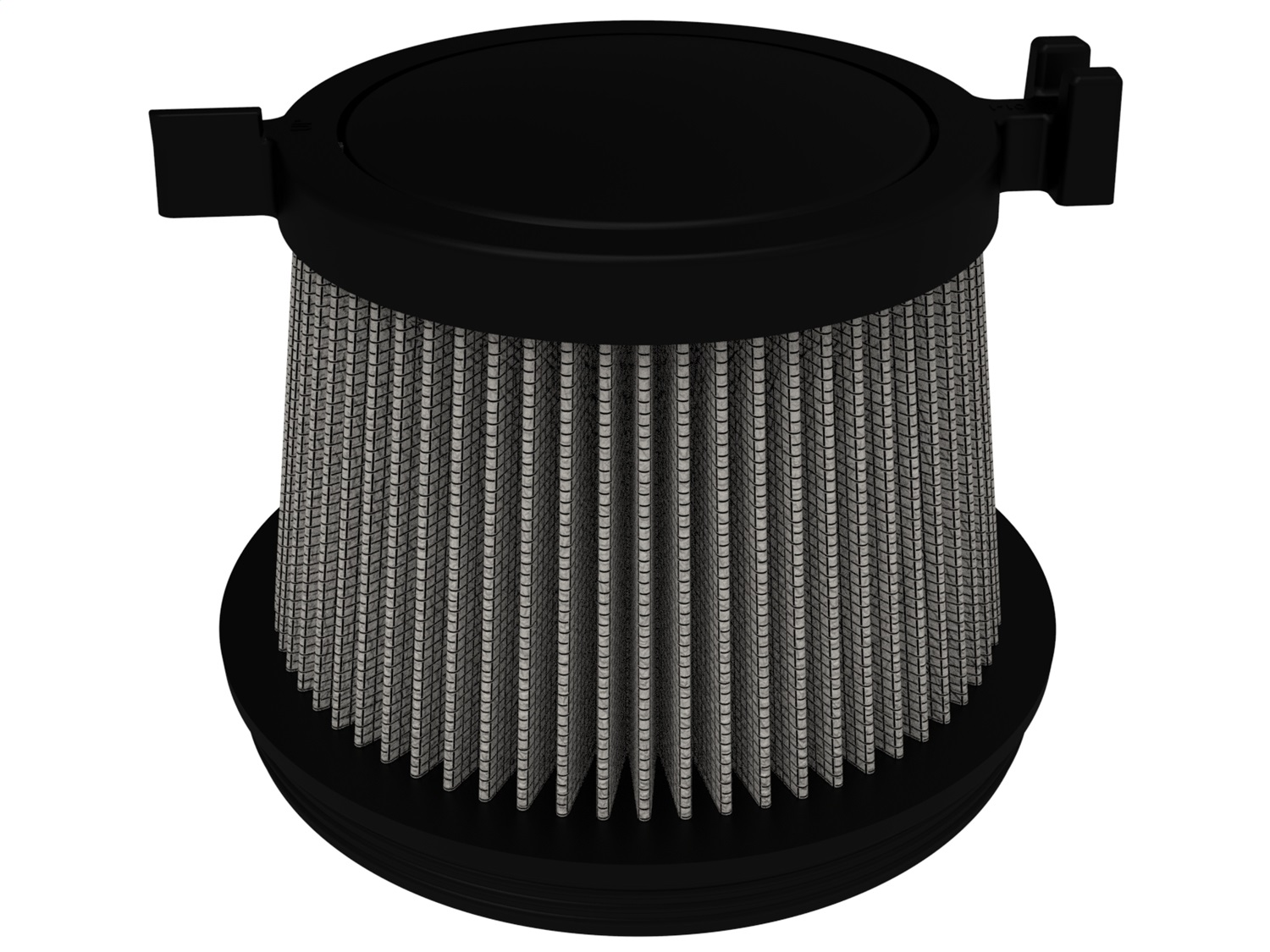 aFe Power 11-10101 Magnum FLOW Pro DRY S OE Replacement Air Filter