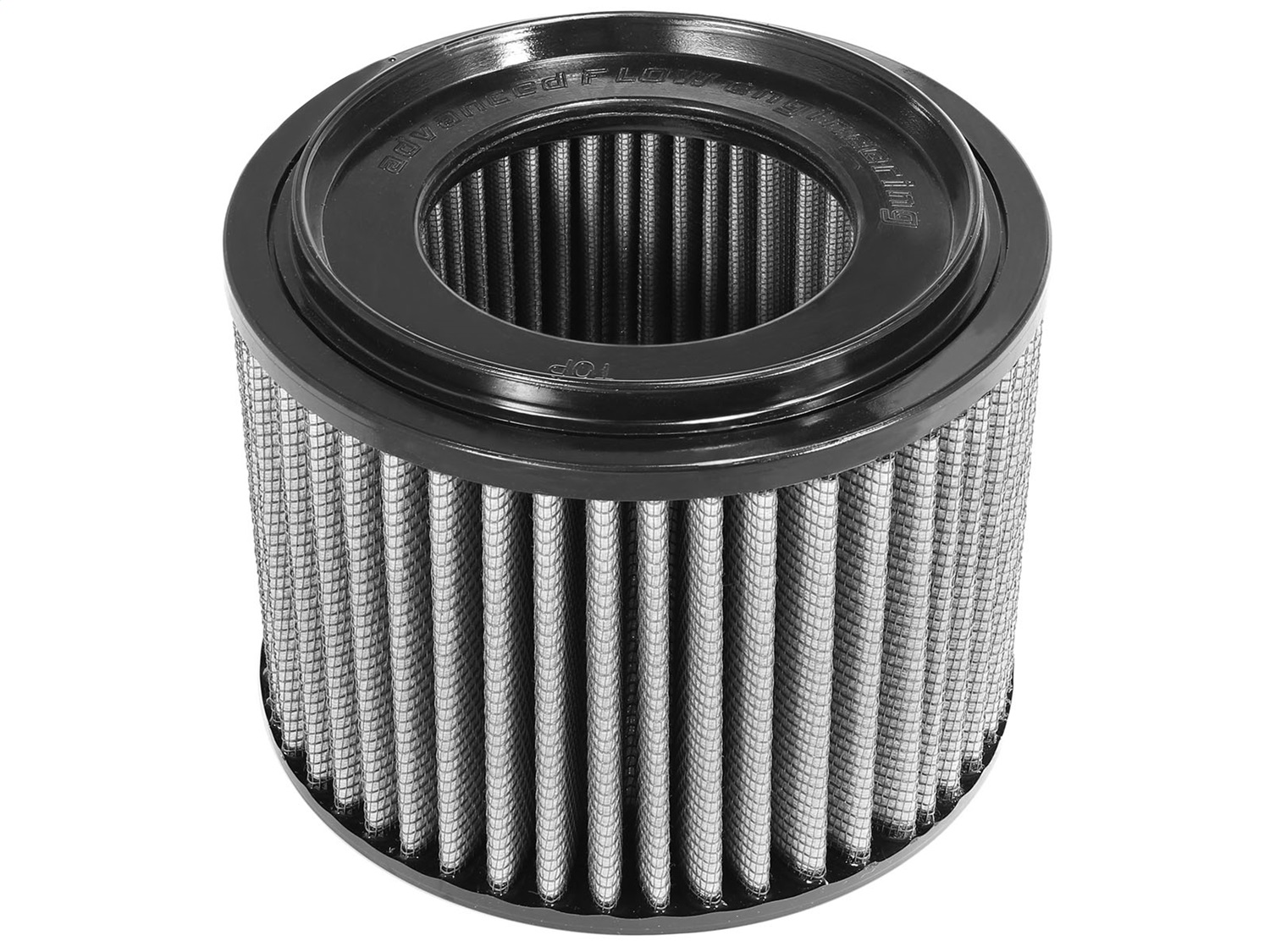 aFe Power 11-10104 Magnum FLOW Pro DRY S OE Replacement Air Filter