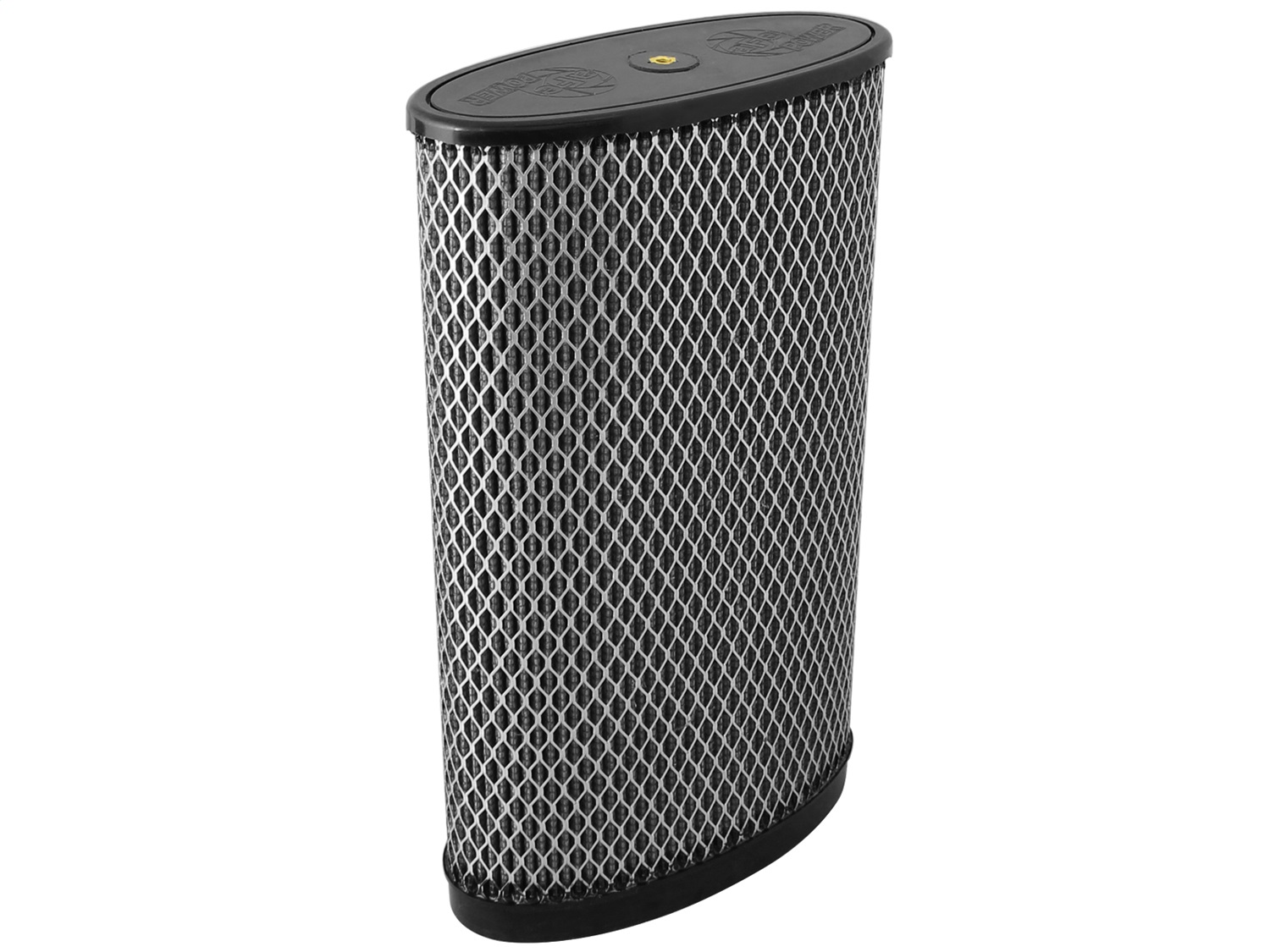 aFe Power 11-10106 Magnum FLOW Pro DRY S OE Replacement Air Filter Fits Boxster